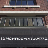 Lunchroom Atlantic (photo02)