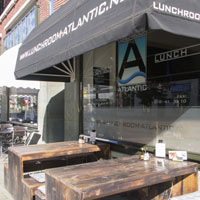 Lunchroom Atlantic (photo03)